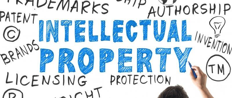 Conferința Regională a organismelor de gestiune colectivă a dreptului de autor și drepturilor conexe