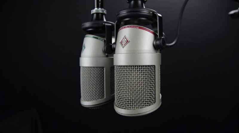 Procedura de obținere a licenței radio