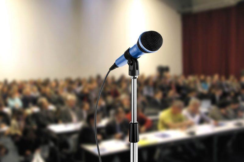 Conferința științifică internațională bienală – Tendințe actuale în domeniul nerespectării și apărării drepturilor de proprietate intelectuală