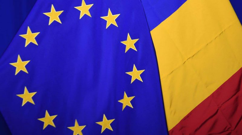 Uniunea Producătorilor de Fonograme din România a fost prezentă la ședința Comisiei pentru cultură și media a Senatului