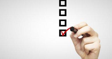 Beneficiile membrilor UPFR
