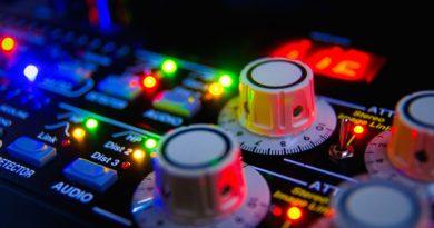 Lista fonogramelor in curs de alocare și neidentificate in curs de identificare, aferente trimestrului 4 2019