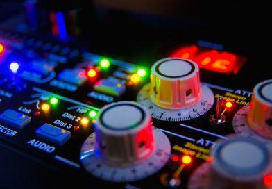 Lista fonogramelor in curs de alocare și în curs de identificare, aferente trimestrului 4 2019