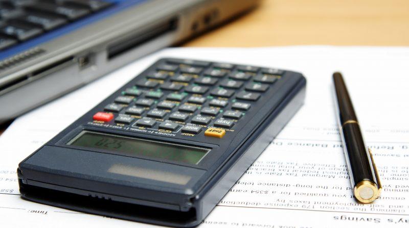 Valoarea remunerației pentru obținerea licenței radio