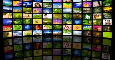 Abonamentele la serviciul de monitorizare sunt disponibile