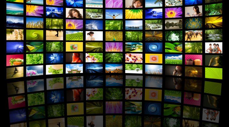Valoarea remunerației pentru obținerea licenței TV