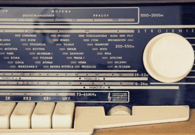 Lista fonogramelor alocate și neidentificate, aferente trimestrului I 2018