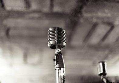 Lista fonogramelor alocate și neidentificate, aferente trimestrului III 2018