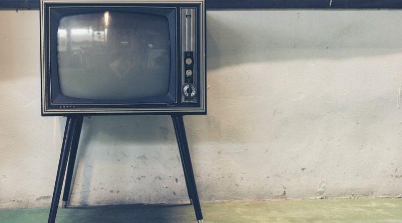 Procedura de obținere a licenței TV
