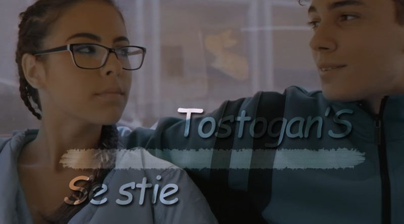 Tostogan'S – Se stie (Official Video)