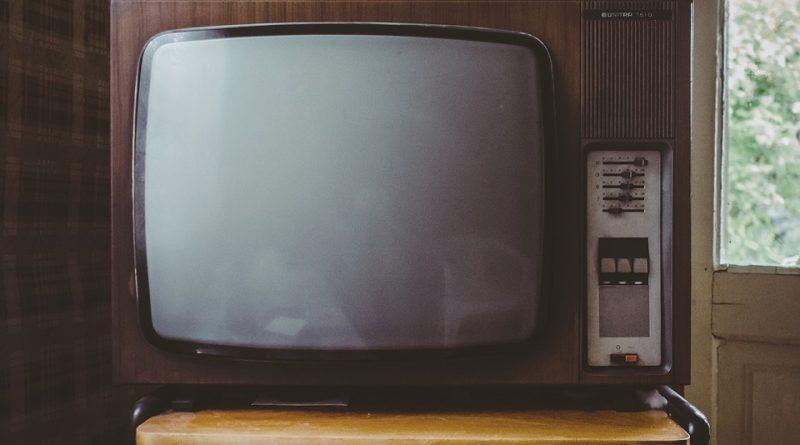 Licența TV