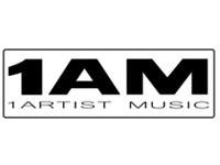 1 Artist Music