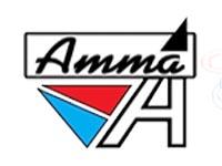 Amma Record