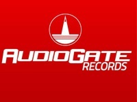Auddio Gate Records