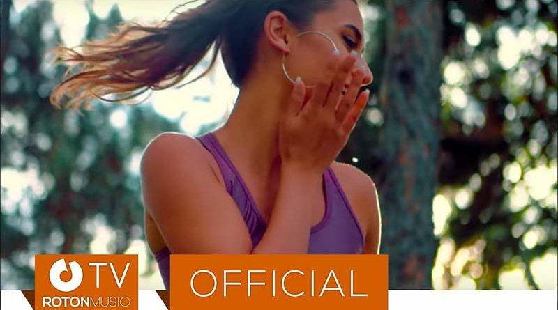 Dj TZepesh – Trumpets (Official Video)