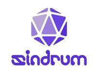 Sindrum Media