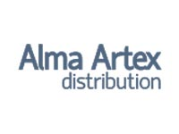 Alma Artex