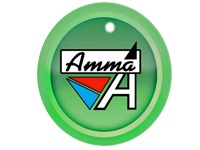 Amma Music And Record