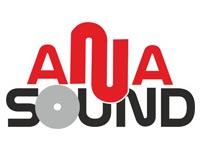 Ana Sound