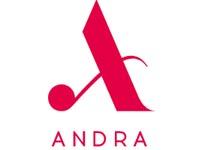 Andra Music