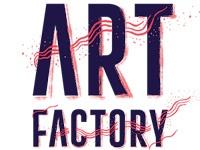 Art Factory Asociatie