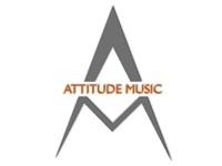Attitude Music