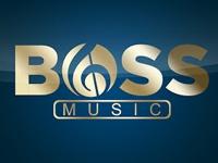 Boss Music