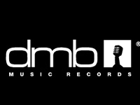 DMB MUSIC