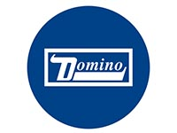 DOMINO RECORDING CO LTD