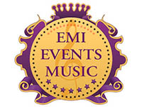 Emi Events Music