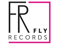 Fly Records