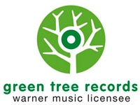 Green Tree Records
