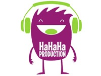 Ha Ha Ha Production