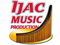 Ijac Music Production