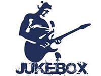 Jukebox Music Production