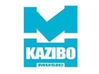 Kazibo