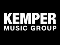 Kemper Music