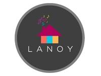 Lanoy Records
