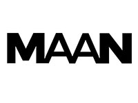 Maan Music Studio