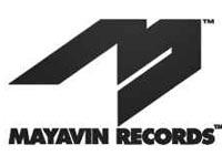 Mayavin Music