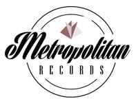 Metropolitan Records
