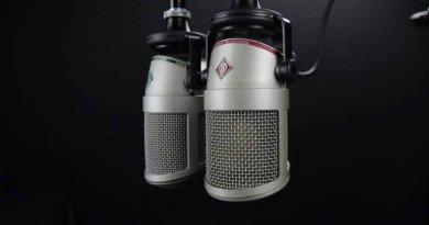 Scrisoare deschisă/măsuri compensatorii urgente pentru sectorul muzical