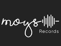 Moys Records