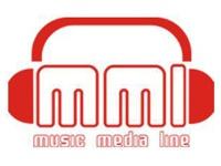 Music Media Line
