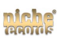 Niche Records