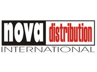 Nova Media Distribution