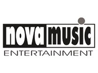 Nova Music Enterteinment
