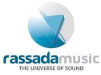Rassada Music