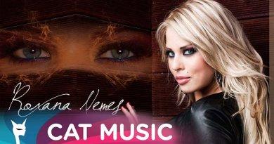 Roxana Nemes – Drog Letal (Official Video)