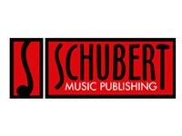Schubert Music